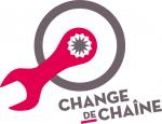 change-de-chaine-150x115