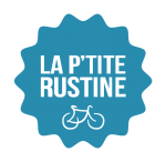 logo-LPR-ss-texte-150x146