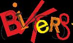logo_new-e1455126091298